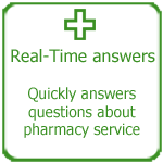 Real-Time answers to urgent questions, Thakur International