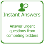 Instant Answers, Thakur International