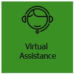 Virtual Assistance, Virtual Employee, Thakur International