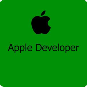 Apple Developer Services, Virtual Employee, Thakur International