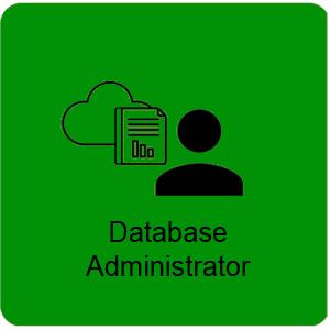 computer network support specialist
